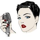 Los podcasts de Valeria Surcis