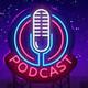 podcast de farmacologia