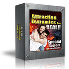 3 simple secrets to attract women : Little things matter - #20