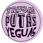 BRUJAS-PUTAS-YEGUAS
