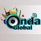 Onda Global 18-Agosto-2019 (Suiza)