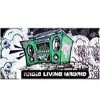 Podcast Radio Living Madrid