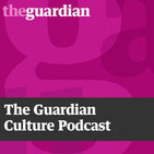The Guardian Culture Podcast