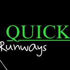 Quick Runways
