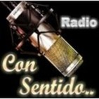 Podcast de radioconsentido