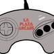La Plaza Arcade 20: A Podcast Reborn - Google Stadia y Previo E3