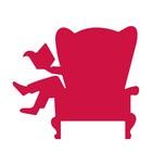 El Sillón Rojo. Entrevistas