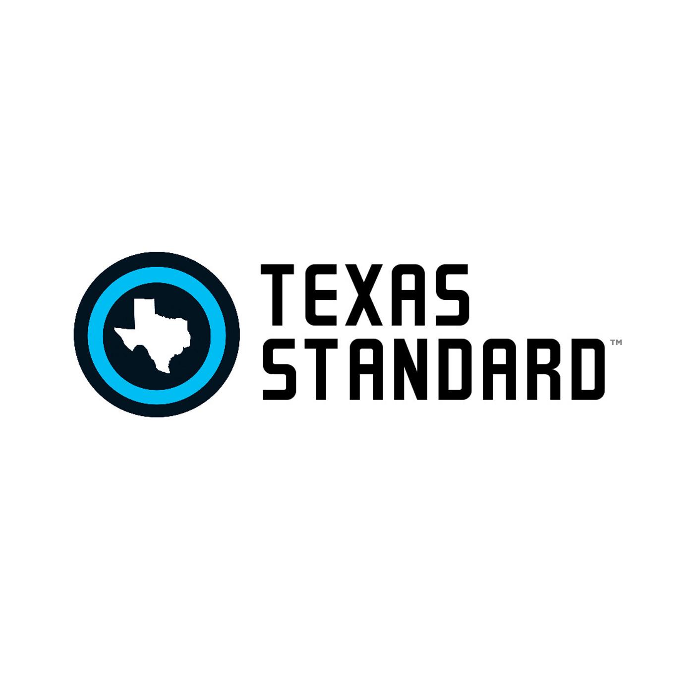 Texas Standard: October 20, 2020