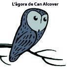 L'Àgora de Can Alcover