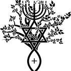 Etz Jaim - La Escuela del Alma