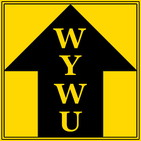 WYWU: Working Your Way Up