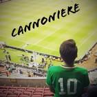 Cannoniere9
