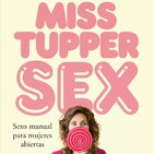 MISS TUPPER SEX