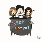 Kpop Hot Pot