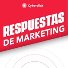 Respuestas de Marketing