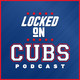 Previewing the Cubs must-win series with the Cardinals