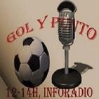 1x02 Tiempo de Debate 25-10-2013