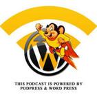 Monalisa de Pijamas - Podcast, Entretenimento, Hum