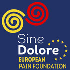 Sine Dolore European Pain Foundation