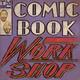 201. Adam Hughes, Ryan Burke, and David Booher   Comic Book Creator Talk