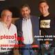 TODO DEPORTE 23 de MAYO 2019 - PLAZA 1 RADIO