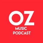 Oz Music Podcast Episode 04