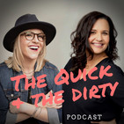 THE QUICK & THE DIRTY EP 18 – COMING OUT POLY
