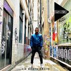 5ik Beats Radio 099 | Danu5ik