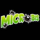 Microbis - Capítol Especial