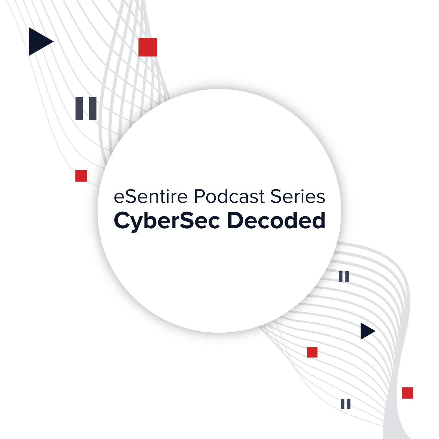 Season 3 - Episode 17: Cybersecurity Claims in 2020: Going Beyond Making Your Business Whole
