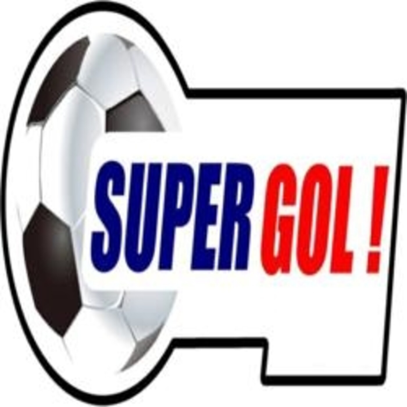 Supergol Radio