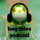 BB #022 - A importância de um Congresso de Entomologia (parte 01)