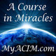 Lesson, 21 - Revived '16 - IamACIM.Com - I Am: A Course in Miracles (ACIM)