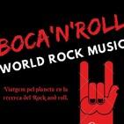 Boca'n'roll
