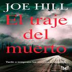 El traje del muerto de Joe Hill