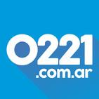0221.com.ar