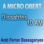A Micro Obert
