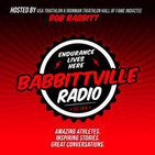 Babbittville » Babbittville Radio