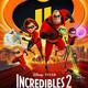 [VER!] Los Increíbles 2 (2018) Online Pelicula en español Latino Gratis 1080p