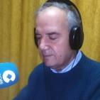 Entrevista con Jesús Rubio Fernández