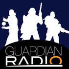 Guardian Radio Network » Guardian Radio