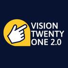 V21 VisionTwentyOne 2.0