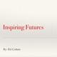 Adam Morgan and Mark Barden- Constraint As Rocket Fuel