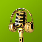 Main x Hastings - Episode 12 - Rory and Emily of X9 Bikini