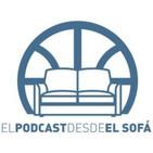 El Podcast Desde El Sofá