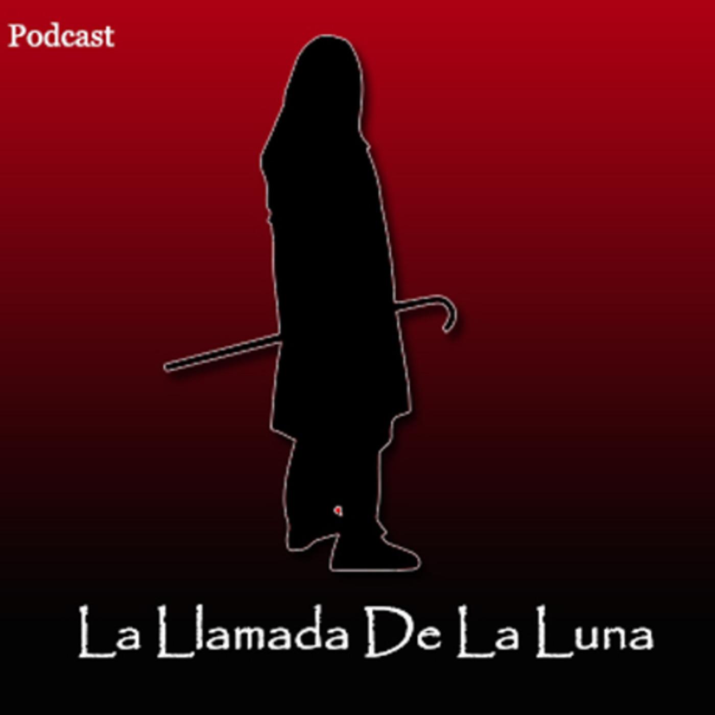 Amante Loba Y Vampira 2 la llamada de la luna (lldll)   podbay