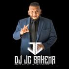DJ JC Bahena I Power Mixes