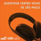 Faixa 11 - Centro Cultural Banco do Brasil