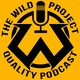 THE WILD PROJECT #3 feat. Jabiertzo (En directo desde China en plena cuarentena)
