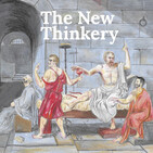 Analyzing Plato's Symposium, Part II: Phaedrus' Speech   The New Thinkery Ep. 13